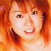 FANZA(DMMアダルト)★桜あつこ