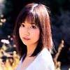 FANZA(DMMアダルト)★佐倉美桜(海野ひかり)