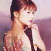 FANZA(DMMアダルト)★桜たまき