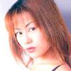 FANZA(DMMアダルト)★桜田佳子