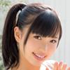 FANZA(DMMアダルト)★桜川かなこ