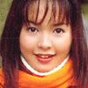 FANZA(DMMアダルト)★桜木愛(持田涼子)