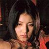FANZA(DMMアダルト)★桜木澪