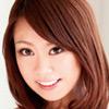 FANZA(DMMアダルト)★桜木莉愛(かじか凛)