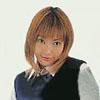 FANZA(DMMアダルト)★桜井舞