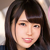 FANZA(DMMアダルト)★桜井千春