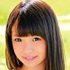 FANZA(DMMアダルト)★早乙女夏菜