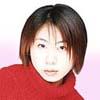 FANZA(DMMアダルト)★島塚薫