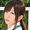 FANZA(DMMアダルト)★白井友香