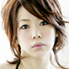 FANZA(DMMアダルト)★小鳥遊恋(高梨恋子)