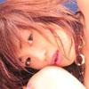 FANZA(DMMアダルト)★高嶋陽子