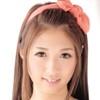 FANZA(DMMアダルト)★竹下紗栄子