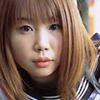 FANZA(DMMアダルト)★立石サヤカ