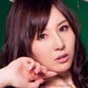 FANZA(DMMアダルト)★辰巳ゆい