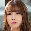 DMM.R18で配信されているアダルト動画の協賛メーカー - DMM.R18のアダルト動画に出演しているAV女優-友田彩也香