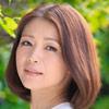 友田真希 顔 AV女優人気ランキング
