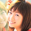 FANZA(DMMアダルト)★遠野小春