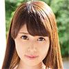 FANZA(DMMアダルト)★内川桂帆