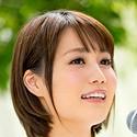 水無瀬怜奈(みなせれいな)