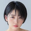 Hibiki Natsume
