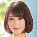 小田しおり