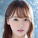 小倉由菜(おぐらゆな)