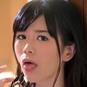 大沢カスミ(おおさわかすみ)