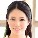 桜咲姫莉(おうさきひめり)