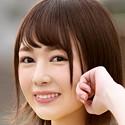 Yuina Sano
