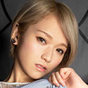Sora Shiina