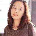 塩川美智子