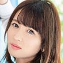 Nagisa Sugisaki