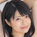 田原凛花(たはらりんか)