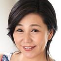 Satsuki Takaoka