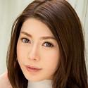 矢田美紀子