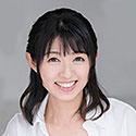 山口菜穂(やまぐちなお)