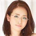 柳美和子(やなぎみわこ)