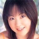 吉井愛美(水沢翔子)