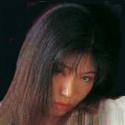 吉本加奈子
