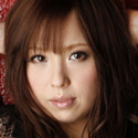 Yuzuki Ryoka