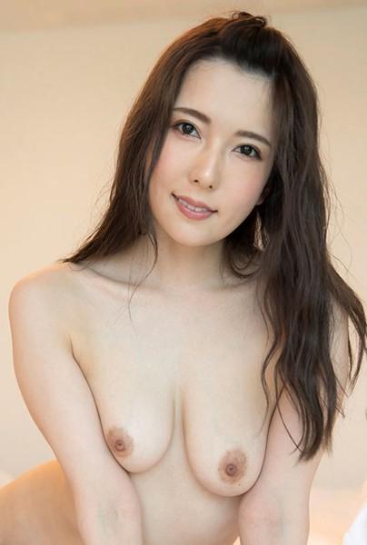 https://pics.dmm.co.jp/mono/comic/398bookCL17062020/398bookCL17062020pl.jpg