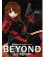 BEYOND-2nd REPORT