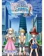W-Standard,Wonderland Lv.1