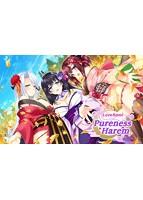 Love Kami -Pureness Harem-