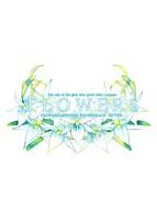 FLOWERS ORIGINAL SOUNDTRACK「HIVER」
