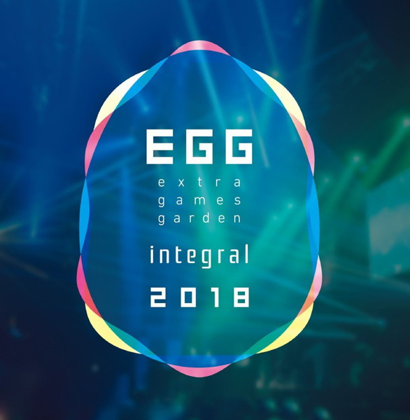 EGG-Extra Games Garden- integral 2018