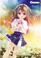 その花が咲いたら、また僕は君に出逢う 3,159円(2%OFF)