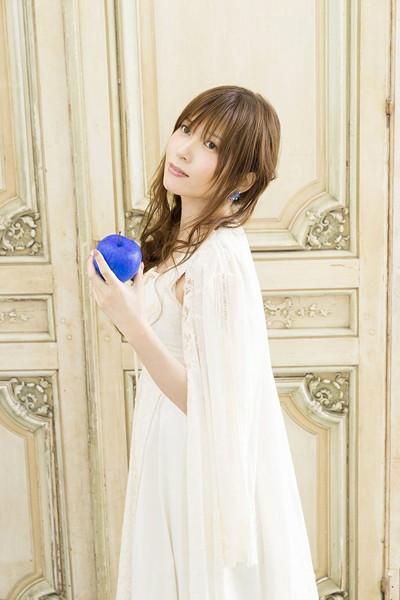 10th Anniversary Album-Game-「アカシックレコード〜サファイア〜」