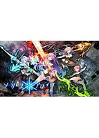 DiGination Collection ソーサレス*アライヴ!~the World's End Fallen Star~