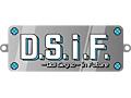 D.S.i.F.-Dal Segno- in Future  No.2